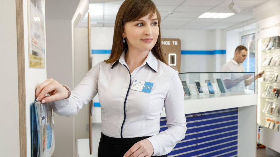 Спрос на страховые продукты ВТБ среди клиентов «Ростелекома» вырос в 6,5 раза