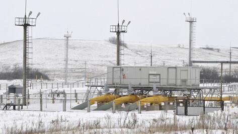 Воронежцам рассказали, где смотреть официальную информацию от Газпрома
