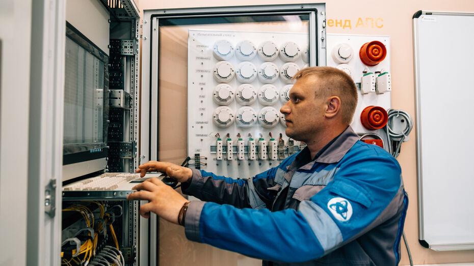 Инновационный энергоблок №6 Нововоронежской АЭС сделают маневренным