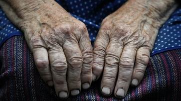 В Воронеже мошенник обманул пенсионерку на 250 тыс рублей