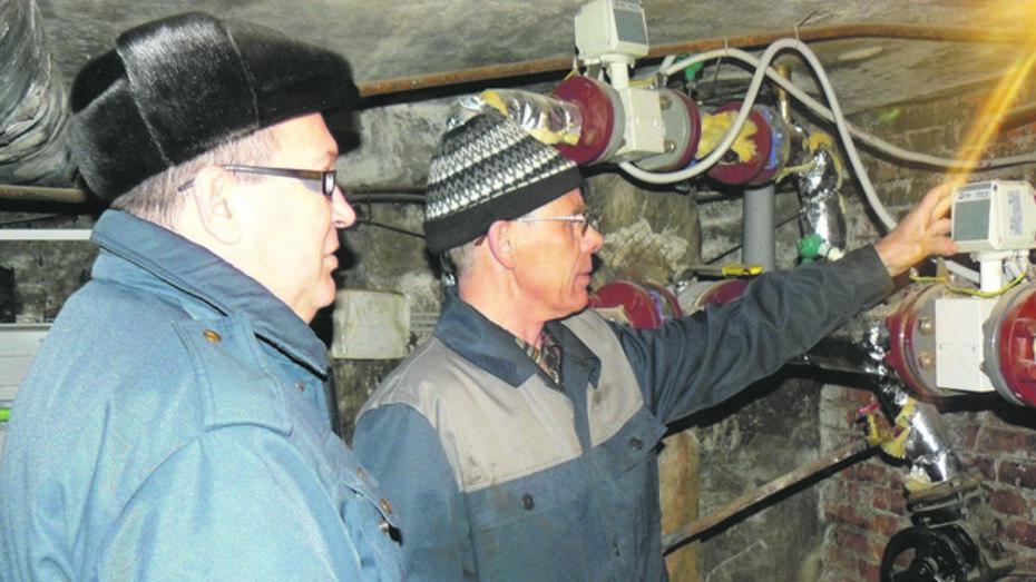В Воронеже появится муниципальная жилищная инспекция