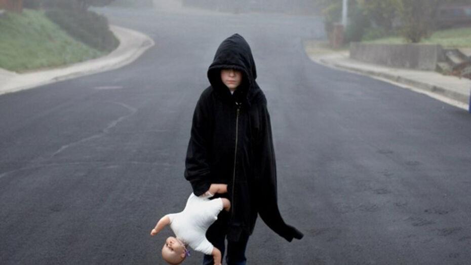 В Воронежской области создадут социальное поселение для взрослых аутистов