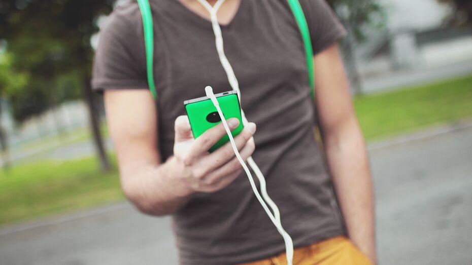 Абоненты МегаФона смогут бесплатно пользоваться Apple Music