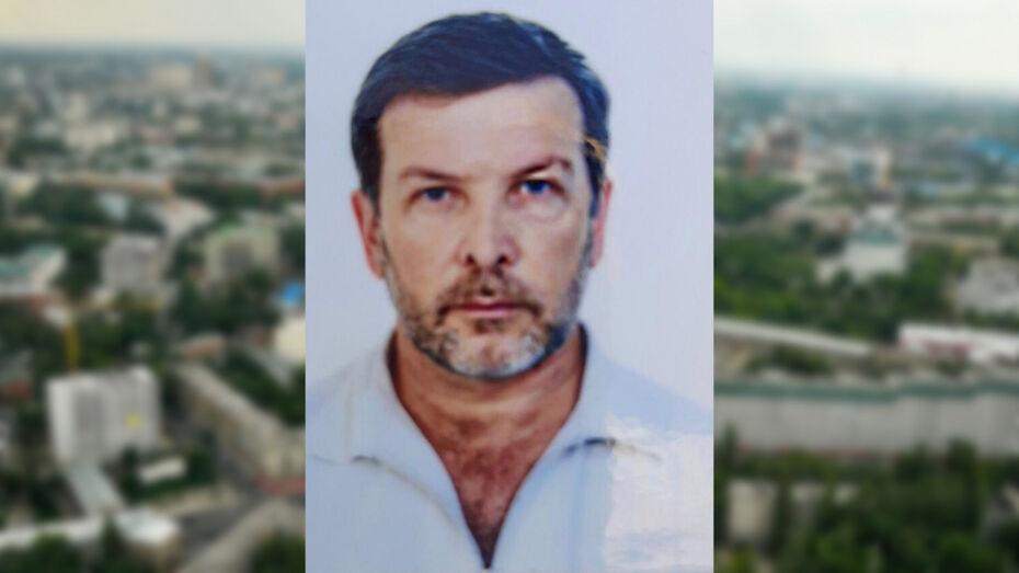 Воронежский облздрав сообщил о смерти 4-го медика от коронавируса