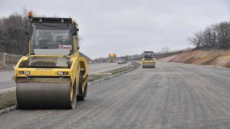 В управлении автодорог правительства Воронежской области проходят обыски