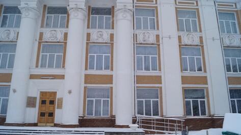 Воронежцы услышат арии и романсы на бесплатном концерте