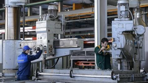 Воронежский технопарк «Масловский» получит 194 млн рублей на развитие инфраструктуры