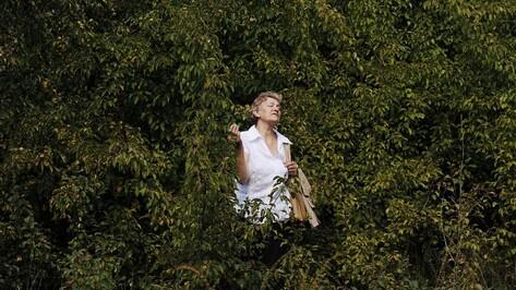 Дорога в заброшенные хутора. Зачем москвичка пригласила туристов в воронежские деревни
