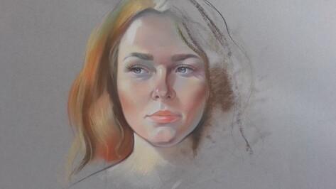 Выставка художницы Ольги Дмитриенко откроется в Воронеже 9 ноября