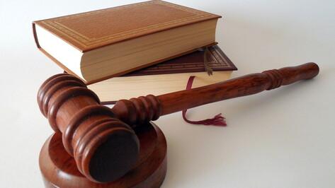 «Воронежсинтезкаучук» оспорит в кассации доначисление налогов на 152 млн рублей