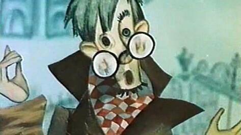 Театр кукол «Шут» поставил детский мюзикл на стихи Маршака