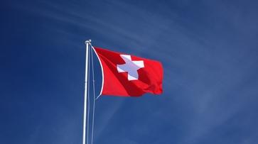 Швейцария увидела в Воронежской области площадку для среднего и малого бизнеса