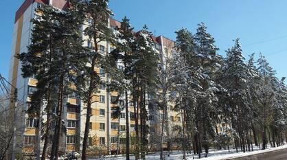 Итоги недели. Что важного произошло в Воронежской области с 22 по 28 февраля