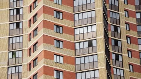Воронеж уступил лидерство рейтинга миллионников с дешевой арендой квартир в 2016 году