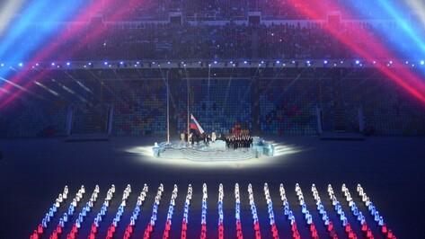 Спортивный арбитражный суд вернул российским олимпийцам победу в Сочи
