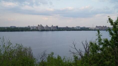 Роспотребнадзор нашел холероподобные вибрионы в водоемах Воронежской области