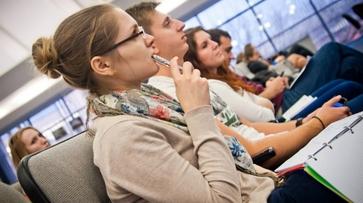 Более 200 студентов Воронежского политеха решили перейти в другие вузы