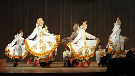 В Аннинском районе пройдет сельский фестиваль «Зовут родные Островки»