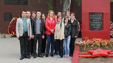 Семилукский проект отметили на туристской премии «Маршрут года»