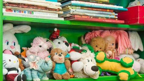 Воронежский инклюзивный фестиваль перенесли во Дворец детей и молодежи