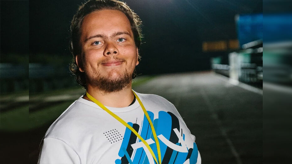 Лискинец победил во всероссийском конкурсе профориентационных практик
