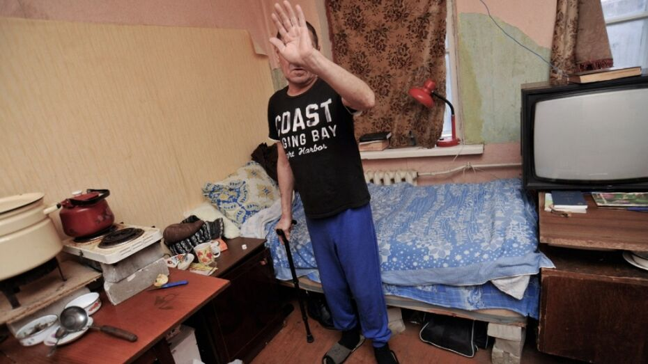 Воронежские волонтеры обвинили страховщиков в нарушении прав онкобольного