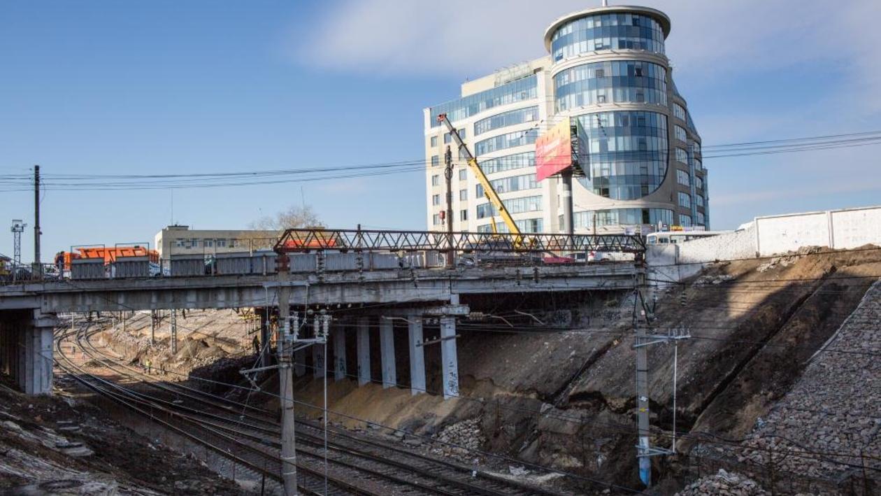 В ЮВЖД максимально учли пожелания пассажиров при изменении графика поездов в Воронеже