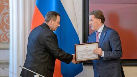 Гранты на сумму 2 млн рублей получили 3 бутурлиновских поселения