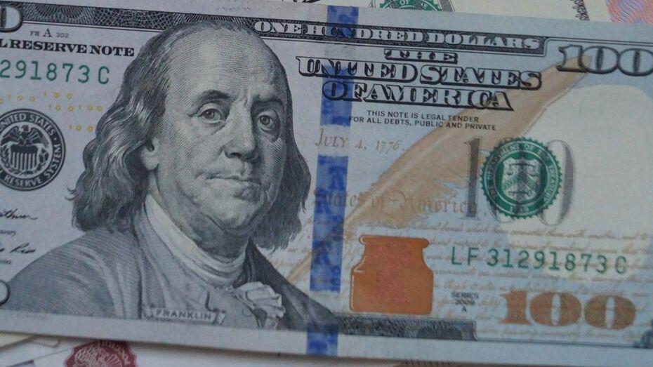 Депутаты Госдумы предложили запретить валютные кредиты
