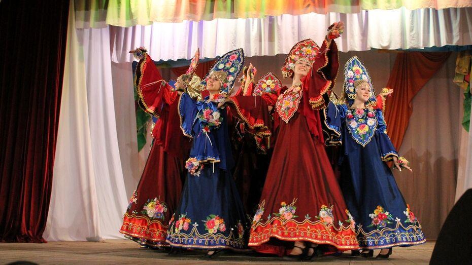 В Воронежской области пройдет VI всероссийский фестиваль «Во славу Бориса и Глеба»