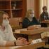 Волновались больше детей. Единый день сдачи ЕГЭ родителями прошел в Воронеже