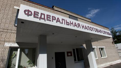 Сотрудника налоговой службы в Воронеже заподозрили в получении многомиллионной взятки