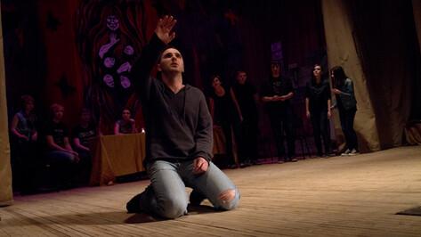 Воронежский фестиваль «Проба» завершился победой театра-студии «Кукломания»