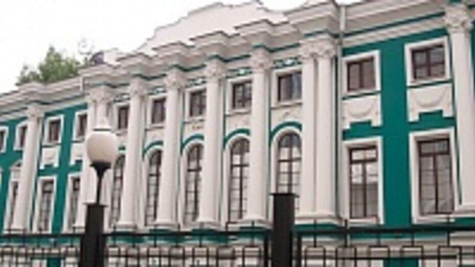 Воронежцы увидят родину Крамского глазами 17 художников