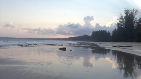 Искавший моряка воронежский путешественник попал под арест «за общение с дикими племенами»