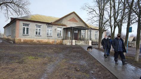 Комфортные условия. Как меняются стационарные учреждения соцзащиты Воронежской области