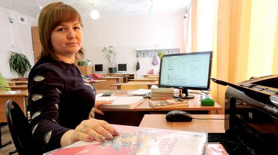 В Кантемировском районе 10 классов перевели на дистанционное обучение из-за ОРВИ