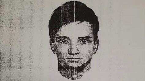 В воронежской полиции подтвердили появившуюся в Сети ориентировку на студента-педофила
