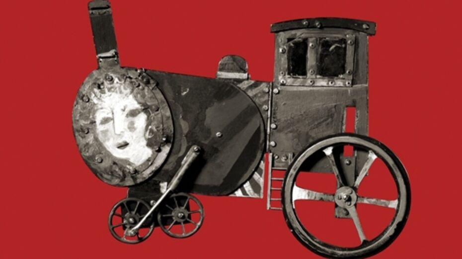 Театр марионеток Резо Габриадзе привезет в Воронеж 2 спектакля