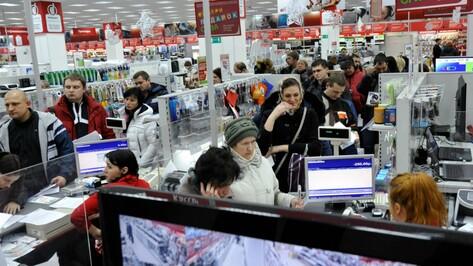 День открытых дверей для потребителей пройдет в Воронеже 15 марта