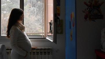 В Воронежской области парень ответит в суде за беременность 14-летней школьницы