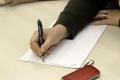 Воронежских журналистов пригласили поучаствовать в творческом конкурсе «Панацея»
