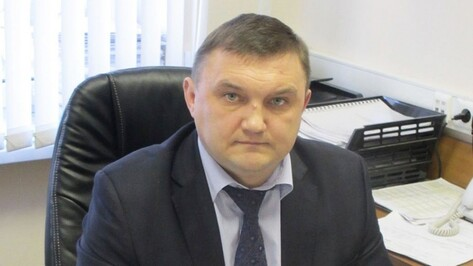 СК попросил суд ограничить срок чтения дела экс-замглавы воронежского Фонда капремонта