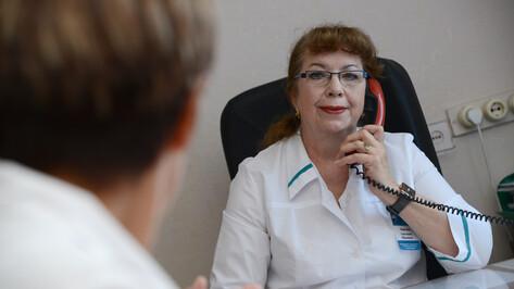 Лучший акушер-гинеколог Воронежа: «Женщины должны рожать в больнице, а не дома!»