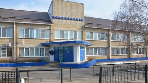 В Воронежской области смертельно больная женщина надеется наказать врача, поставившего ей неправильный диагноз