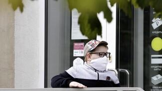 У переболевших коронавирусом мальчиков могут быть проблемы с фертильностью