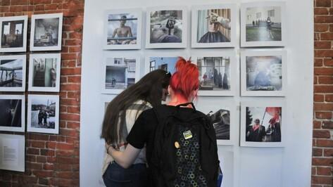 На «Городе прав» воронежцам расскажут о феминизме и анорексии