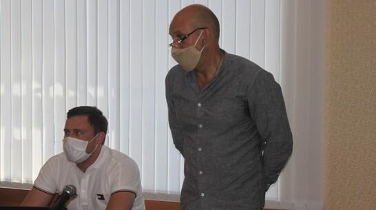 В Воронежской области экс-директор детдома предстал перед судом за методы воспитания сирот