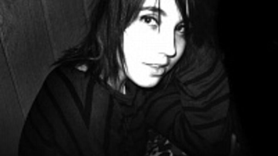 «Исчезнувшая» звезда Кристина Прилепина выступит в Воронеже впервые после долгого перерыва