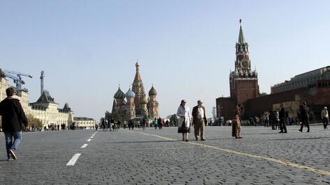 Через 2 недели в Москве откроют детсады, рестораны и фитнес-клубы